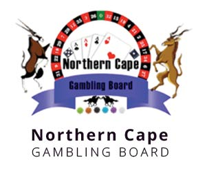 Northern Cape Gambling Board