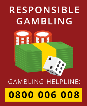 Self exclusion gambling operating licence from the gambling commission
