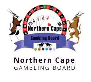 Northern Cape Gambling Board